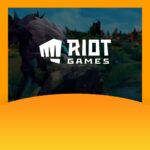 Riot Points (RP)